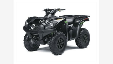 2020 Kawasaki Brute Force 750 for sale 200785687