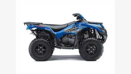 2020 Kawasaki Brute Force 750 for sale 200787767