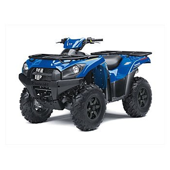 2020 Kawasaki Brute Force 750 for sale 200800880