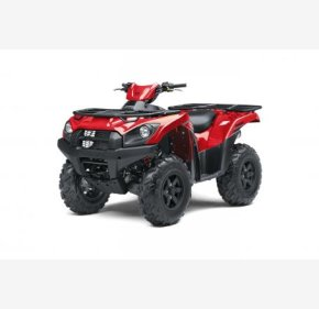 2020 Kawasaki Brute Force 750 for sale 200850880