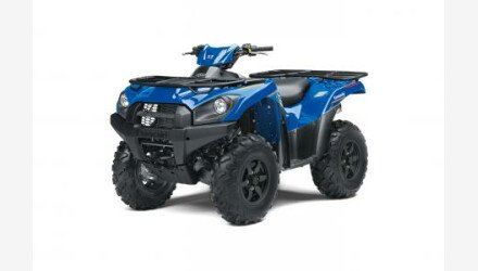 2020 Kawasaki Brute Force 750 for sale 200915218