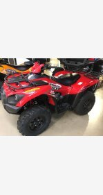 2020 Kawasaki Brute Force 750 for sale 200948242