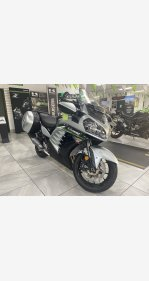 2020 Kawasaki Concours 14 for sale 200888825
