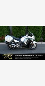 2020 Kawasaki Concours 14 for sale 200938967