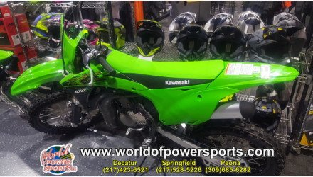 2020 Kawasaki KLX110 for sale 200768613