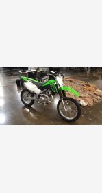 2020 Kawasaki KLX140 for sale 200772711