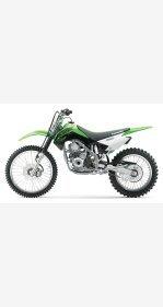 2020 Kawasaki KLX140 for sale 200839893