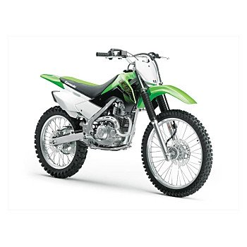 2020 Kawasaki KLX140 for sale 200865026