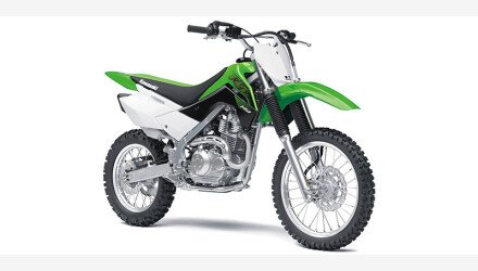 2020 Kawasaki KLX140 for sale 200966000