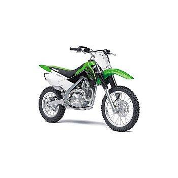 2020 Kawasaki KLX140 for sale 200966419