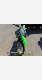 2020 Kawasaki KLX140L for sale 200768595