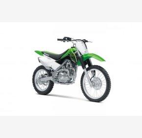 2020 Kawasaki KLX140L for sale 200784500