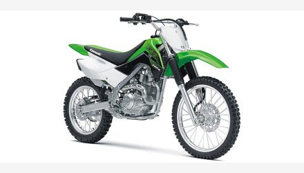 2020 Kawasaki KLX140L for sale 200965412