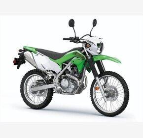2020 Kawasaki KLX230 for sale 200779360