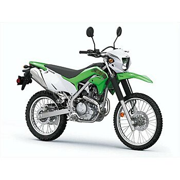 2020 Kawasaki KLX230 for sale 200797674