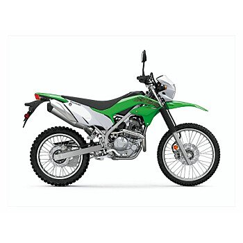 2020 Kawasaki KLX230 for sale 200798743