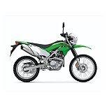 2020 Kawasaki KLX230 for sale 200798744