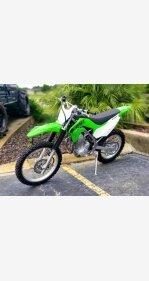 2020 Kawasaki KLX230 for sale 200820514