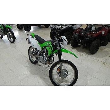 2020 Kawasaki KLX230 for sale 200838744