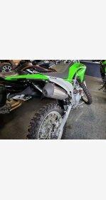 2020 Kawasaki KLX230 for sale 200883884