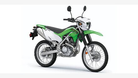 2020 Kawasaki KLX230 for sale 200965086