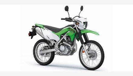 2020 Kawasaki KLX230 for sale 200965144