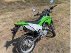 2020 Kawasaki KLX230 for sale 201155383