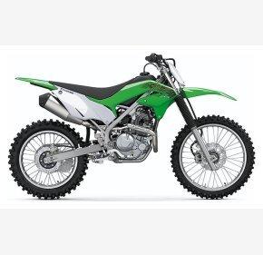 2020 Kawasaki KLX230R for sale 200797526