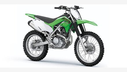 2020 Kawasaki KLX230R for sale 200965043