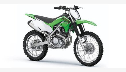 2020 Kawasaki KLX230R for sale 200965273