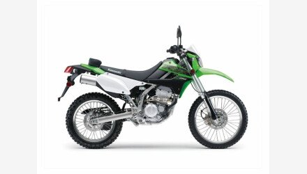 2020 Kawasaki KLX250 for sale 200798745