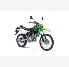 2020 Kawasaki KLX250 for sale 200844639