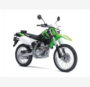 2020 Kawasaki KLX250 for sale 200936697