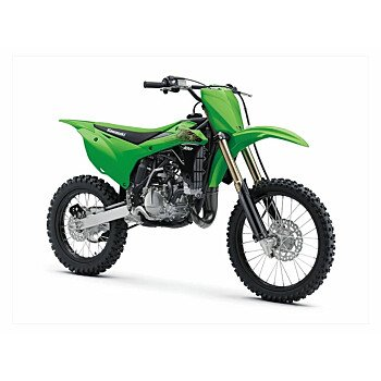 2020 Kawasaki KX100 for sale 200874564
