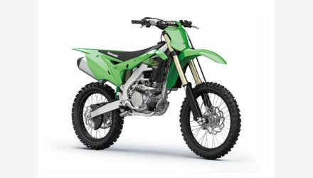 2020 Kawasaki KX250 for sale 200789632