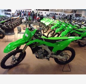 2020 Kawasaki KX250 for sale 200809571