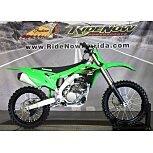 2020 Kawasaki KX250 for sale 200919404