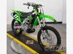 2020 Kawasaki KX250 for sale 201165922
