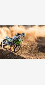 2020 Kawasaki KX450 for sale 200882085