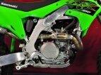 2020 Kawasaki KX450 for sale 201121617