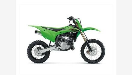 2020 Kawasaki KX85 for sale 200820156