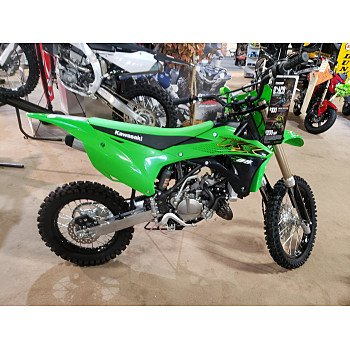 2020 Kawasaki KX85 for sale 200848968