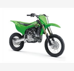 2020 Kawasaki KX85 for sale 200874566
