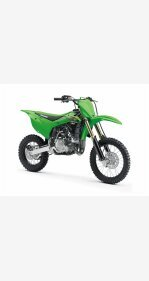 2020 Kawasaki KX85 for sale 200905749
