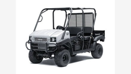 2020 Kawasaki Mule 4000 for sale 200798663