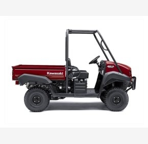 2020 Kawasaki Mule 4000 for sale 200806381