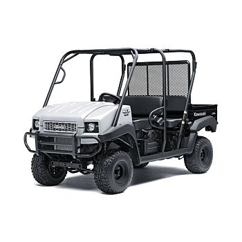 2020 Kawasaki Mule 4000 for sale 200900463