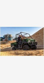 2020 Kawasaki Mule 4010 for sale 200780575