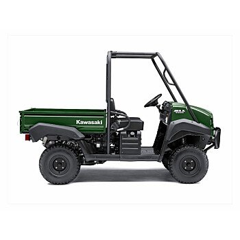 2020 Kawasaki Mule 4010 for sale 200865053