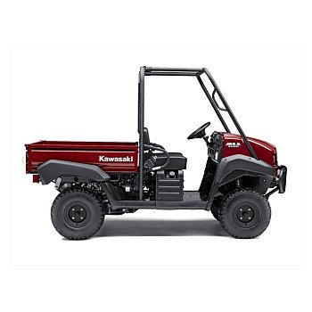 2020 Kawasaki Mule 4010 for sale 200865054
